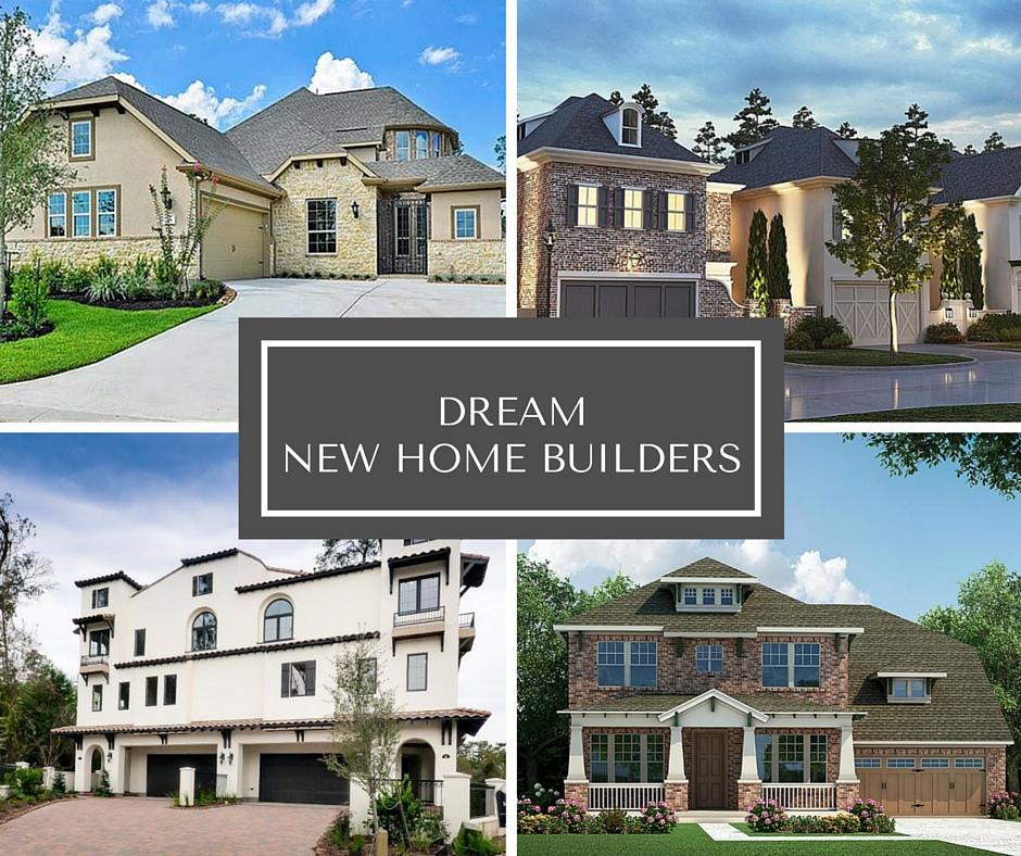 stockholm ForDream House Builders